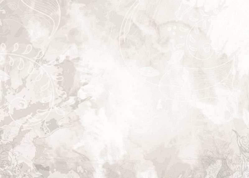 abstrakcja tablica suchościeralna magnetyczna 079