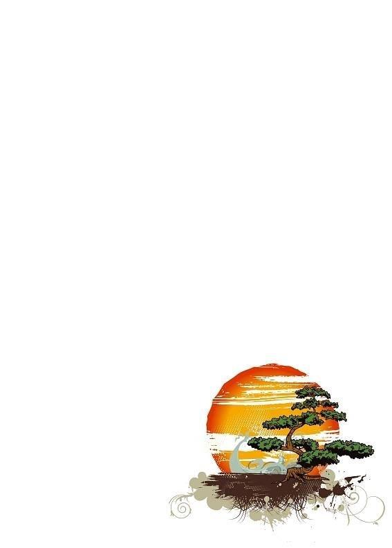 bonsai tablica suchościeralna magnetyczna 103